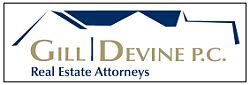 Gill-Devine Real Estate Attorneys